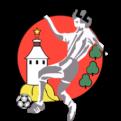 FC La Tour - Le Pâquier