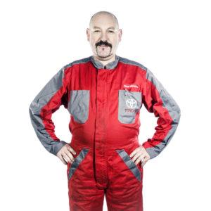 Victor Goncalves