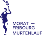 Morat - Fribourg