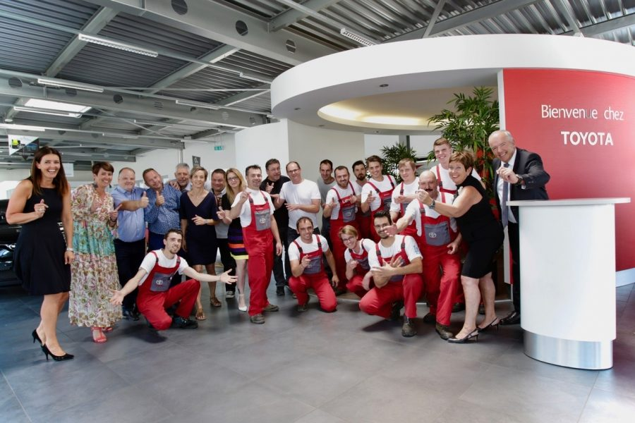 team-garage-berset